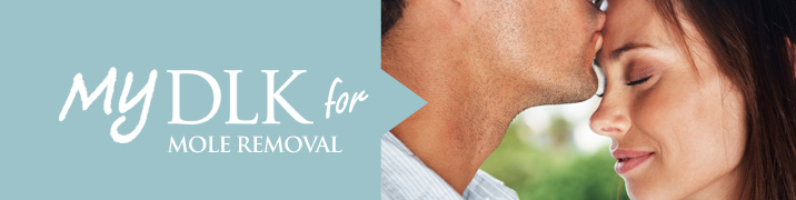 DLK_Toronto_Mole_removal_Treatment_banner