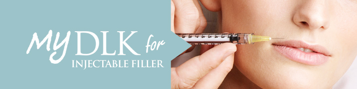 DLK_Toronto_Injectable_Filler_Treatment_Banner