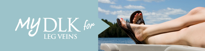 DLK_Toronto_sclerotherapy_leg_vein_treatment_banner