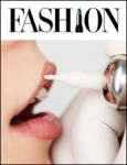 Fashionmagazine.com - August 17, 2015: Permanent Makeup