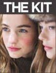 Winter Skin: thekit.ca, November 20, 2015