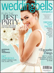 Weddingbells: Bridal Beauty Guide - Spring/Summer 2016