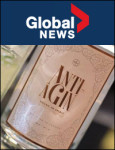 Global News: Anti-aging gin - April 26, 2016