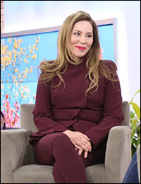 The Marilyn Denis Show – Great Ways to Get Great Skin: May 11, 2016