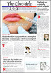 The Chronicle of Skin and Allergy - June 2018 | Cosmetic Medicine