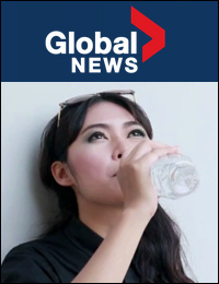 Global News: Sugar Face | September 12, 2018