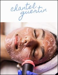 OxyGeneo Facial Review | February 25, 2020