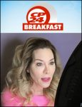 CP24 Breakfast: How to treat Maskne | August 13, 2020