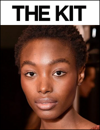 THE KIT: Dry Lips - December 11, 2020